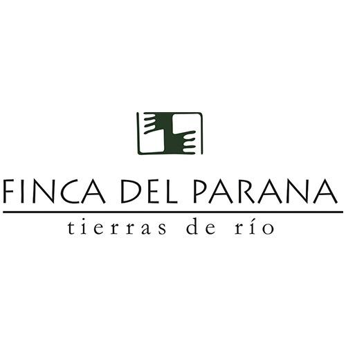 Finca del Paraná - Proveedores