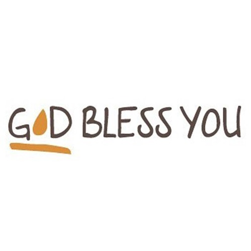 God Bless You - Proveedores