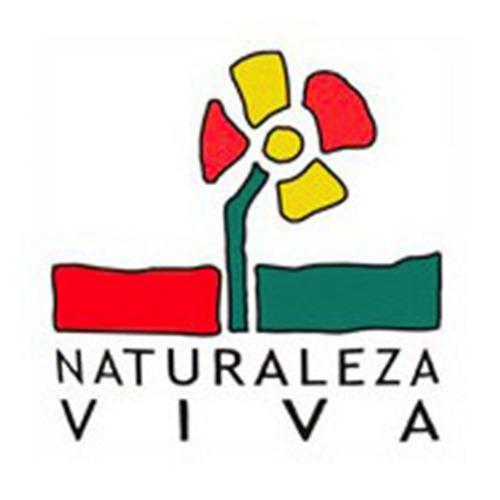 Naturaleza Viva - Proveedores
