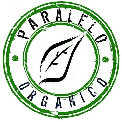 Paralelo Orgánico - Proveedores