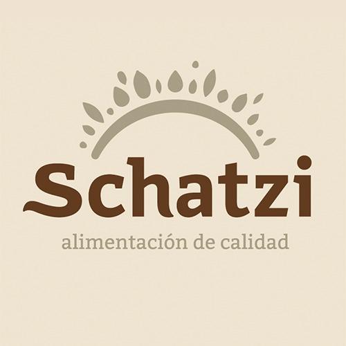 Schatzi - Proveedores