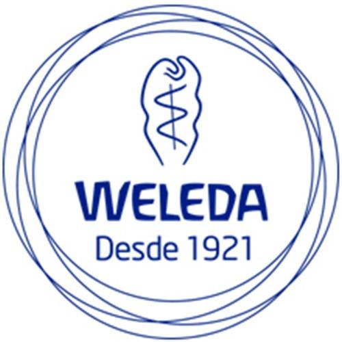 Weleda - Proveedores