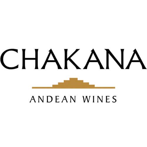 Chakana